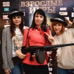 http://superveselo.ru/uslugi/fan-kazino/