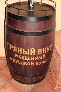 новогодняя-ночь-Астрахань