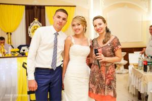 svadba-avgust
